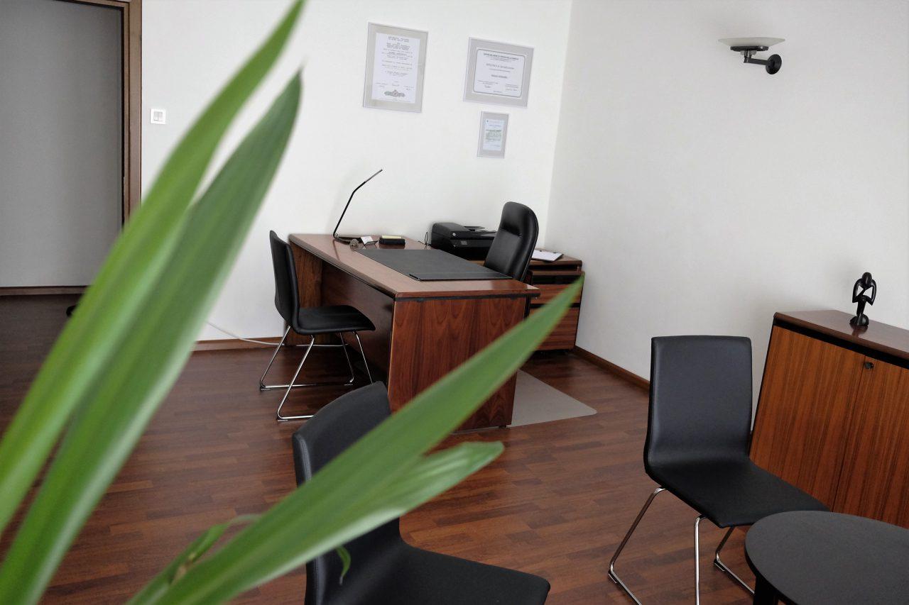dott Alessio Vettorello - Psicologo Psicoterapeuta Bolzano